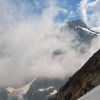 Altitude acclimatization